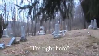"Paranormal Evidence:  EVP ""Spirits Speaking"""