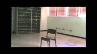 Old South Pittsburg Hospital - 2nd Visit - 44 Hour Lockdown - Part 4