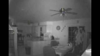 NEPA Paranormal-Haunted Bloomsburg- orb