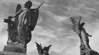 A CALL FOR HELP! PRAYER TO GOD THE FATHER, JESUS ASKING FOR ARCHANGEL SAINT MICHAEL'S PROTECTION