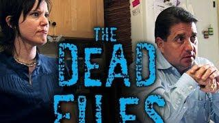 The Dead Files | Forever Scarred [S05E03]