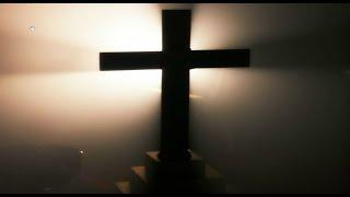 Demonic Spirits, Angels, Possession, Occult, Ghosts | Truth Behind Bible
