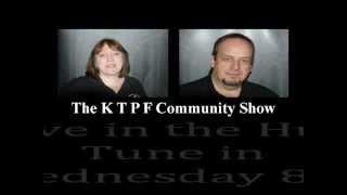 Radio Replay - 9th May 2012