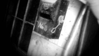 "Donovans Mill Part 5 ""Amongst The Vats"""