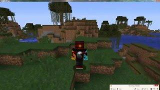The Haunted | Series 1 | Episode 1 | Poisonous Chicken?!?!