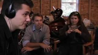 paranormal state s01e10 Part 2