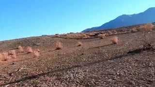 "Hudson Nevada  -  Part 1 ""From Boom To Bust Little Remains"""