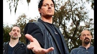 Ghost Adventures Season 13, Episode 6 - Halloween Special: Route 666