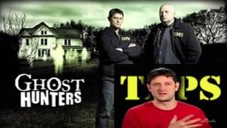 Ghost Hunters season 4 episode 15