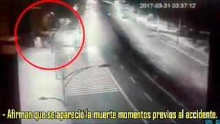 9 Datos Impactantes sobre el ACCIDENTE EN REFORMA con el BMW