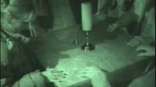 Ghost Hunters vs. Most Haunted Part 3