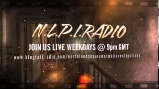 N.L.P.I RADIO IS BACK 5 DAYS A WEEK ON BLOGTALK RADIO