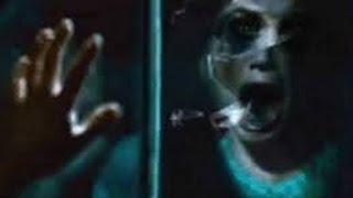 Paranormal Phenomena - 14 Degrees