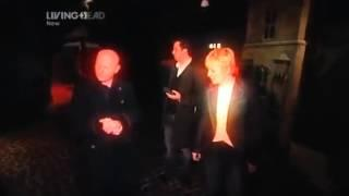 Most Haunted S11E15 Madame Tussauds