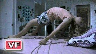Paranormal Activity 4 Nouvelle Bande Annonce VF