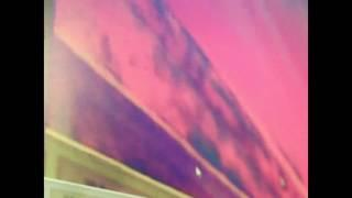 Video Itc (creepy) plus with Paraovilus session 9-19-16 Part 1