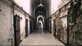 Most Haunted Spots Of America | Ghost Sighting | Ghost Attack