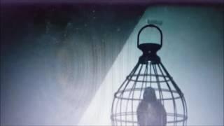 S. Caper's Break Out Zone - November 5, 2016 Compilation