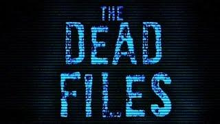 The Dead Files S07E06 From Beyond