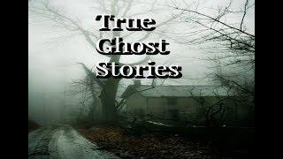True Ghost Stories | Storytime Hauntings, Urban Legends, Folklore - Real Life