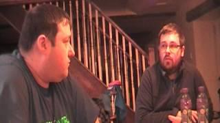 Project Paranormal lFife Paranormal Society l The Mill House Investigation
