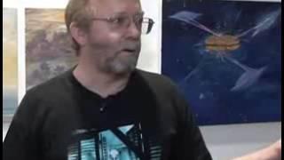 Australian UFO news January 2008