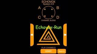 Roads Hotel Echovox Session with Seek the Truth Paranormal Investigations