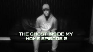 What Dwells Within | The Ghost Inside My Home | Season 2 | Episode 2 | Soul Reaper Paranormal