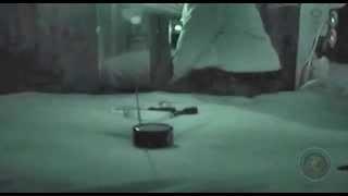 Investigación Paranormal, Temp 1 Ep  4  La casa del niño (Objetivo Paranormal) (SÓLO PC)