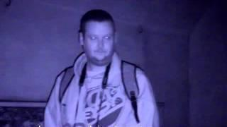 Paranormal Investigation Section 8 Investigates Episode 2 - Location  Classified
