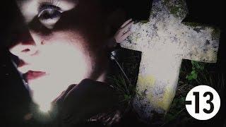 L'EXPÉRIENCE LA PLUS DINGUE DE MA VIE #2 (Chasseur de Fantômes) Lieu hanté - Exploration nocturne