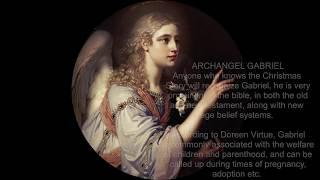 Angels are real according to Paranormal experiment | Evidence Caught on Camera.