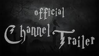 Subscribe... If You Dare! (Official Channel Trailer)
