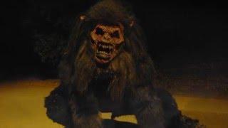 """Monsters In America Part 3 """"Real Sightings Of Monsters"""""""