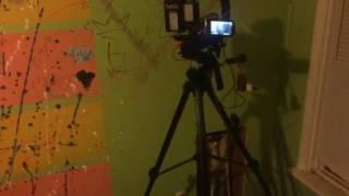 WISPS Paranormal Live Stream