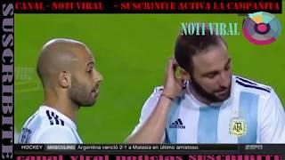 Messi Argentina vs Haiti  4 0  estadisticas records de messi RESUMEN EXTENDIDO argentina vs haiti