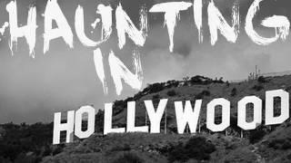 A Haunting In Hollywood (Halloween Special)