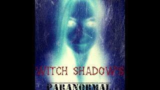 une expérience paranormal en direct ( Ouija)