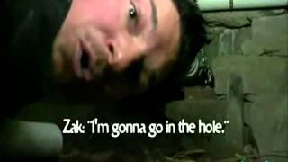 ghost adventures funny guys