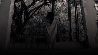 10 Creepypasta Tales That Horrified The World | Real Documentary