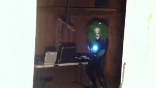 Fear Farm YouTube