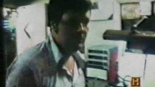 In Search Of... S01E04 4/27/1977 The Bermuda Triangle Part 2