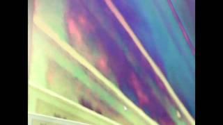 Video Itc (creepy) plus with Paraovilus session 9-19-16 Part 9