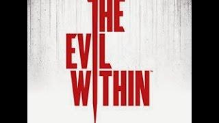 The Evil Within Live