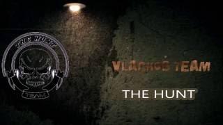 THE HUNT 3 - Οι Στάμνες με τις Λίρες