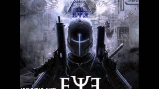 Ε.Ψ.Ε.:Divine Cybermancy(Ομάδα Έψιλον) Soundtrack-Disc 1-Track 1-Federation