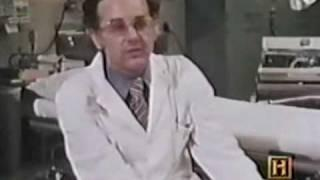 In Search Of... S01E19 6/29/1977 Life After Death (aka Near Death Experiences) Part 1