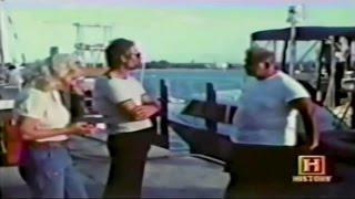 In Search Of S03E10 Bermuda Triangle Pirates