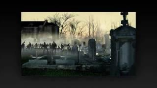Spooky Haunted Places In Bangalore   Most Haunted Places In India   Real Scary Videos