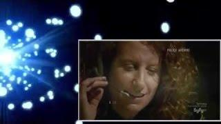 Paranormal Witness S01E05   The Dangerous Game   Trumbull County UFO